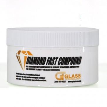 Diamond Fast Compound