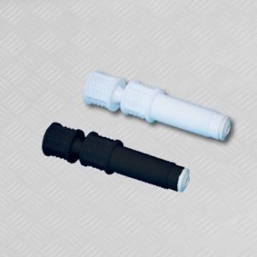 Windscreen Repair Screw Injectors- Fits ESPRIT thread