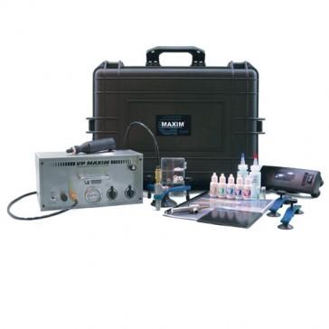 """Maxim """"Automated"""" Repair Kit - PLUS"""