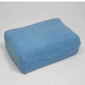 Micro fibre sponge