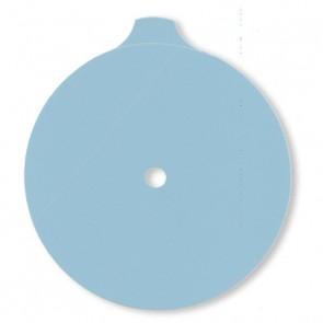 5 x Blue Discs - Medium