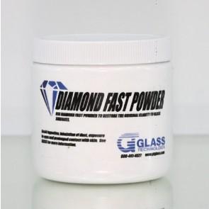 Diamond Fast Powder