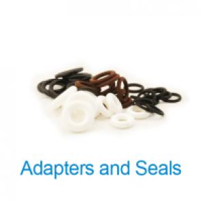 Windscreen Repair Kit Seal kits