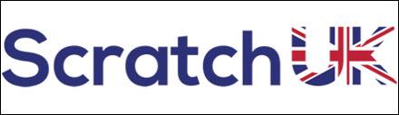 Scratch UK