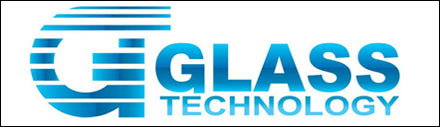 GT Glass Technology