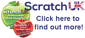 Click here for Scratch UK