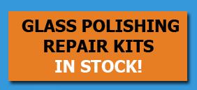 Polishing Kits in Stock